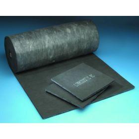 Insulation & Cover Materials