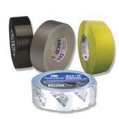 Tapes Membranes