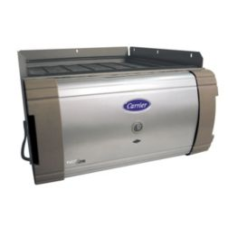 Air Cleaners, Purifiers & Replacement Media