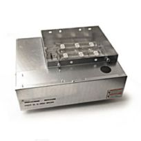 Internal Electric Heater, Medium, 10Kw, 240V