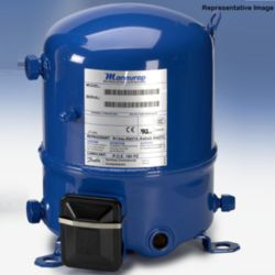 Factory Authorized Parts™ - HCRB283ABAC  Compressor
