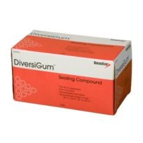 DiversiTech® - 6-202-2  DiversiGum™ Sealing Compound - 2 Lb. Slug
