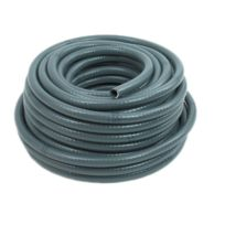 "DiversiTech® - 750-12100  1/2"" X 100' Liquid Tite Conduit Non-Metallic, Roll (Sold Per Foot)"