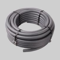 "DiversiTech® - 750-34100  3/4"" X 100' Liquid Tite Conduit - Non-Metallic, Roll"