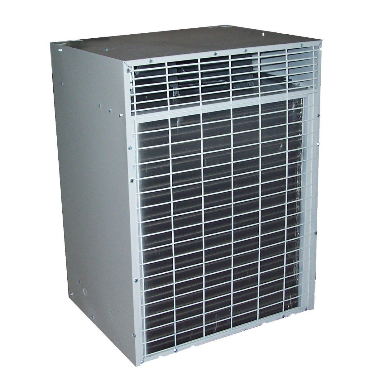 Through The Wall Heating And Cooling Units First Company 30wcxa12 Ab Thru The Wall 30000 Btu Cooling Only R