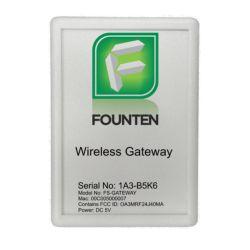 Founten - Wireless Gateway