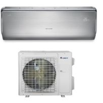 GREE CROWN18HP230V1AH/O 18,000 BTU -1 Ton, 21 SEER Crown Ductless Mini-Split System 208-230/60