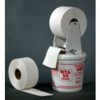 "DT-5300 Two Part Sealing System Gypsum Tape 3"" X 150' Roll"