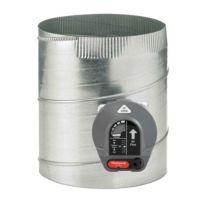 "Honeywell - CPRD10 Constant Pressure Regulating TrueZONE® Bypass Damper 10"""