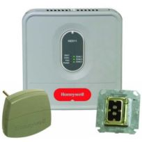 Honeywell - HZ311K TrueZONE® Kit