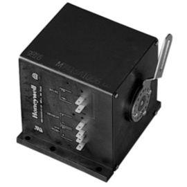 Honeywell m7415a1006 actuator motors carrier hvac for Honeywell damper control motor