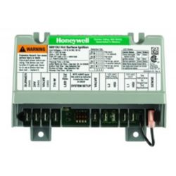 Honeywell® -  S8910U1000/U Universal Hot Surface Ignition Module