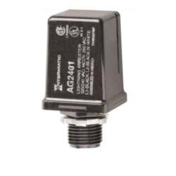 Intermatic AG2401C 120/240V, 1-Phase, Surge Supressor