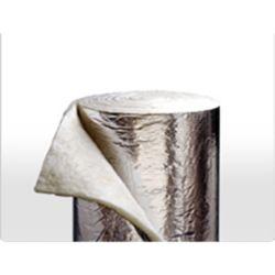 "Microlite® XG T75 Duct Wrap 2-1/3"" x 48"" x 75' FSK Roll"