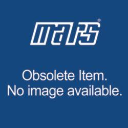 "MARS - 78928 - 1-1/2"" x 10 Yard competitive abrasive cloth"