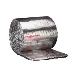 Specialty Insulation