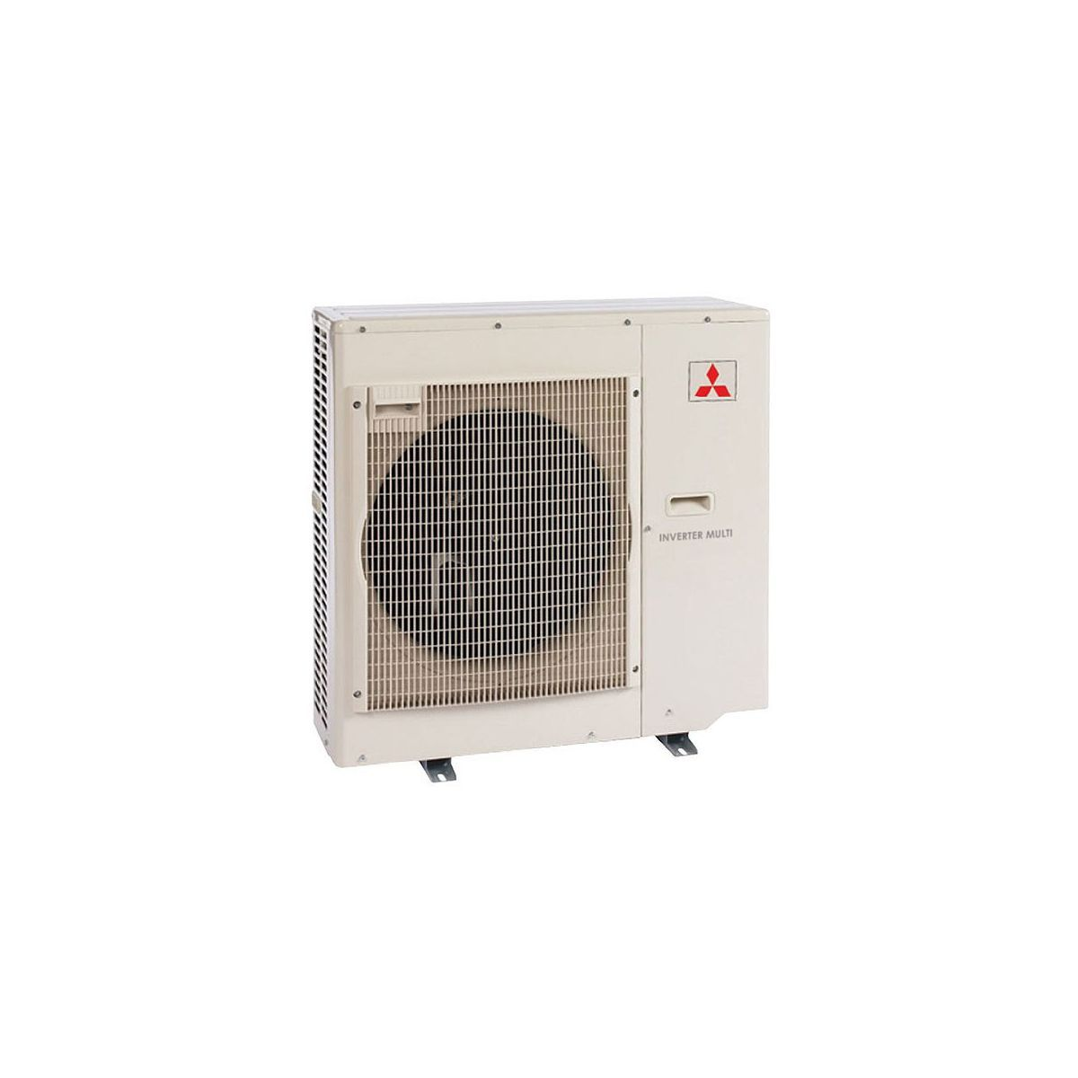 #B4171B Mitsubishi Ductless Wiring Diagram Most Effective 5435 Mitsubishi Mini Split Ac Units pictures with 1200x1200 px on helpvideos.info - Air Conditioners, Air Coolers and more