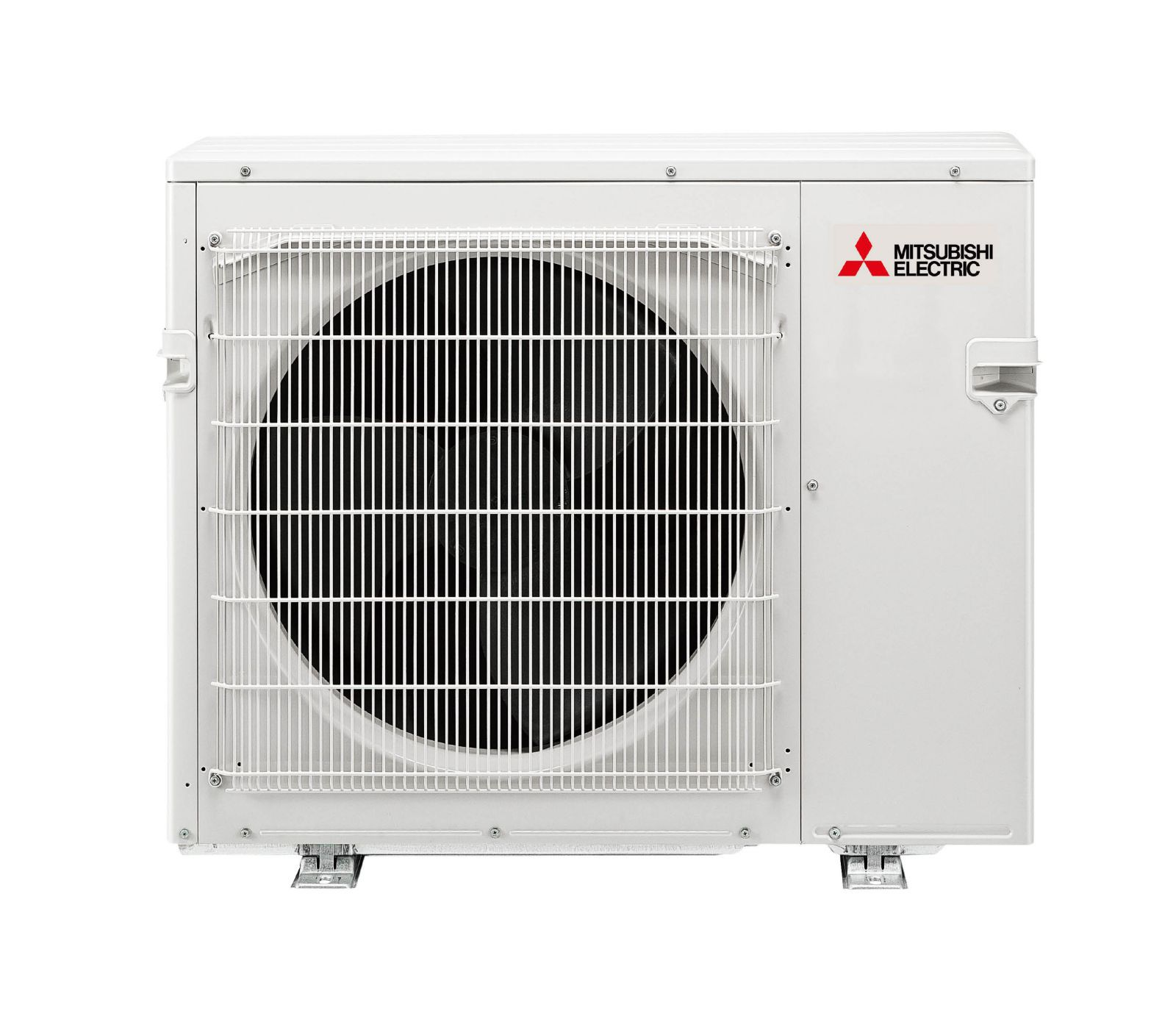 Mitsubishi Ductless Mitsubishi Ductless M Series 6000 Btu Heat Pump Wall Mounted
