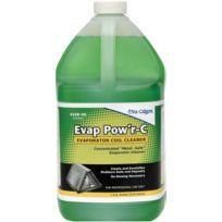 Nu-Calgon - 4168-08 - Evap Pow'r-C®  - Evaporator Power Coil Cleaner