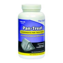 Nu-Calgon - 4296-60  Pan-Treat™ Condensate Tablets