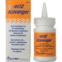Nu-Calgon - 4301-02 - Rx-Acid Scavenger