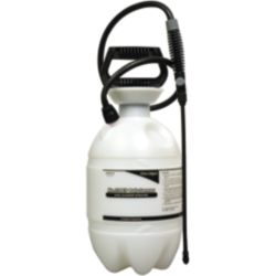 Nu-Calgon - 4771-3 - Sprayer No. 220CP