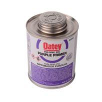 DiversiTech® - Oatey® PVC Purple Primer - 16 oz.