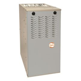 Payne 174 80 Afue 110 000 Btuh 4 Way Multipoise Induced