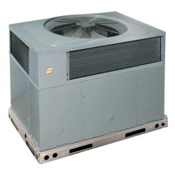 Payne® - 2.5 Ton, 14 SEER, 60,000 Btuh, Residential Packaged Gas Heat & Electric Cooling Unit