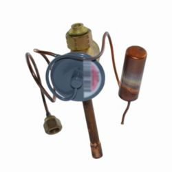 Factory Authorized Parts™ - 331709-755 TXV Replacement Kit