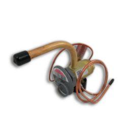 Factory Authorized Parts™ - 340620-705  Replacement TXV Kit