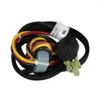 Factory Authorized Parts™ - 340678-751 Harness Assembly, Compressor Power