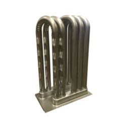 Factory Authorized Parts™ - 48TJ660003 Heat Exchanger, Aluminum