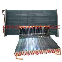 Factory Authorized Parts™ - 50TJ400433 Condenser Coil