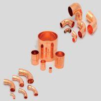 Factory Authorized Parts™ - BNIP-3/4X12 3/4X12 Nipple Std BlkStl