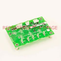 Factory Authorized Parts™ - HK61EA003  Circuit Board