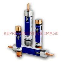 Factory Authorized Parts™ - LRU263R Fuse Reducer- Ul ClassR Fuses