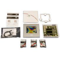 TP-PRH01-A  Edge Programmable Humidistat Thermidistat
