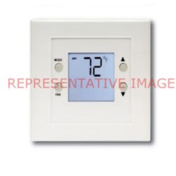 Outdoor Air Temperature Sensor