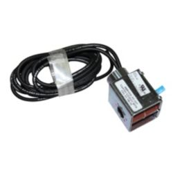 Factory Authorized Parts™ - Gs-2720-2 24/50-60 Coil Asy, LDR, 1,2 Oil Solenoid A&B