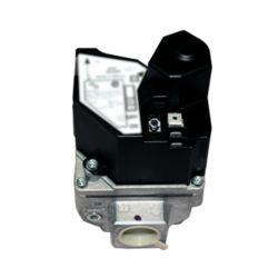 Factory Authorized Parts™ - Gas Valve