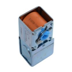 Factory Authorized Parts™ - EF680037  Solenoid Valve Coil