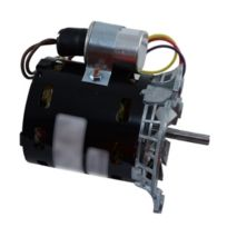 Factory Authorized Parts™ - Induced Draft Motor