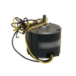 Factory Authorized Parts™ - HC37GE210 Condenser Motor 1/5 HP 208/230 V 0.95 Amp 825 RPM