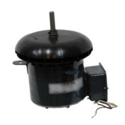 OEM - Condenser Fan Motor 1/2 HP 575V 2.1 FLA 1075 RPM