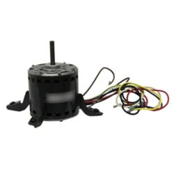 Factory Authorized Parts™ - HC45TE114  Direct Drive Blower Motor 1Ph 120 V 60 Hz
