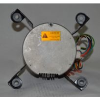 Factory Authorized Parts™ - Direct Drive Blower Motor 1/2 HP