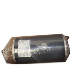 Factory Authorized Parts™- HD52AK001 Condenser Motor 1 HP 208-230/460 V 6.6/3.3 Amp 1140 RPM