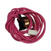 Factory Authorized Parts™ - Heat Pump Defrost Sensor
