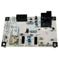 Factory Authorized Parts™ - HK32EA001 Defrost Control